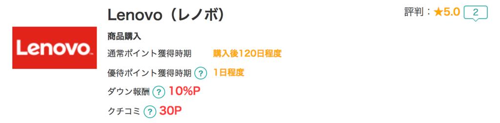 f:id:ishimotohiroaki:20180114100515p:plain