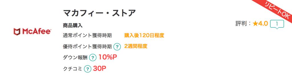 f:id:ishimotohiroaki:20180114102010p:plain