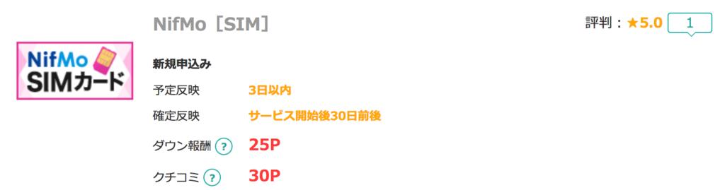 f:id:ishimotohiroaki:20180114162003p:plain