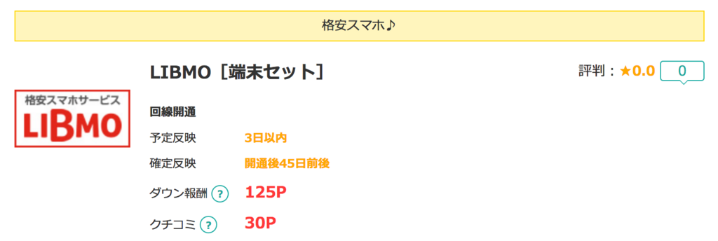 f:id:ishimotohiroaki:20180115212422p:plain