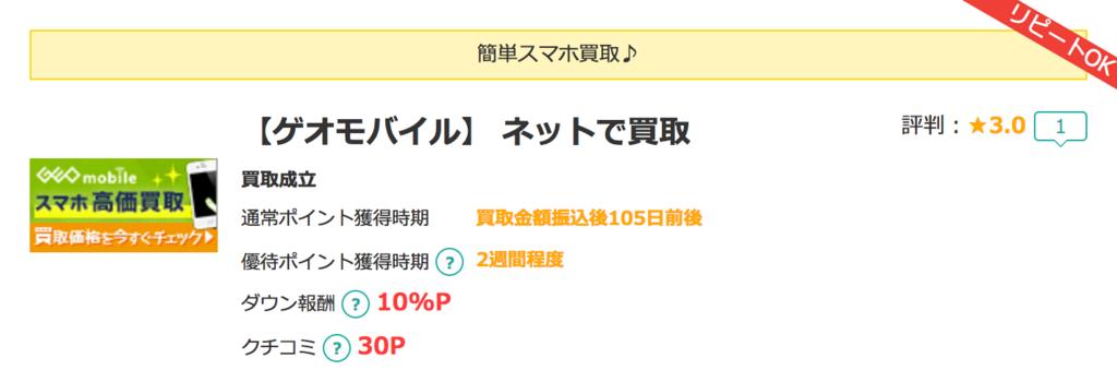 f:id:ishimotohiroaki:20180115214525p:plain