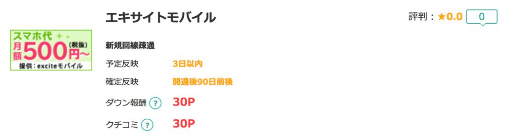 f:id:ishimotohiroaki:20180115215912p:plain